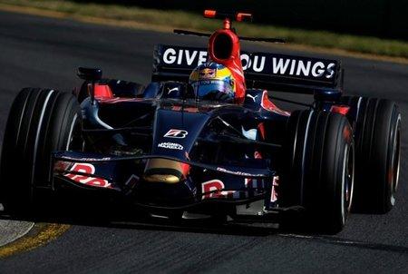 Qué fue de... Sébastien Bourdais, el piloto que la F1 no supo aprovechar