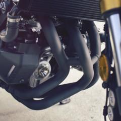 Foto 21 de 46 de la galería yamaha-xsr900 en Motorpasion Moto