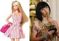'Barbie', Diablo Cody escribirá la película con actores reales
