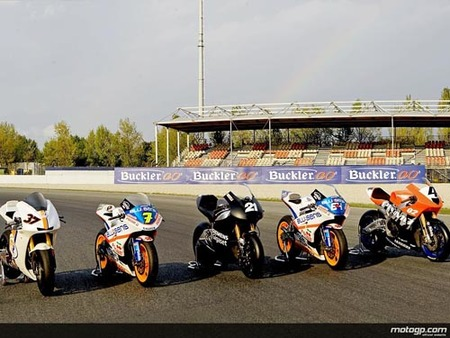 moto2_bikes.jpg