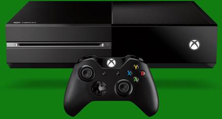 Microsoft distribuyó 6.6 millones de Xbox durante el último trimestre del 2014