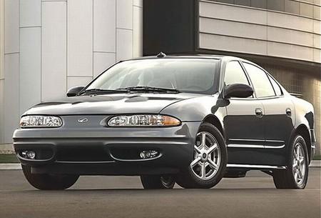 Oldsmobile: se cumplen 10 años sin la marca americana