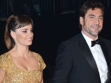 Penelope-Cruz-Royal-World-Premiere-of-Skyfall