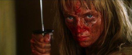 Quentin Tarantino: 'Kill Bill vol. 2', el retrato de una venganza completada