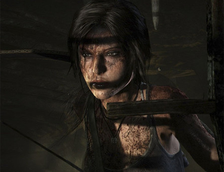 'Tomb Raider: The Definitive Edition' llegará a los 60 fps en PS4 ¿Y en Xbox One?