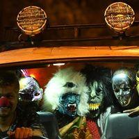 'Sexy Durga' es la triunfadora del Festival de Róterdam