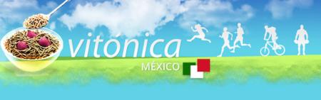 Bienvenidos a Vitónica México, el punto de encuentro para los amantes de la vida sana