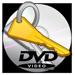 RipIt4Me, ripea fácilmente tus DVDs protegidos