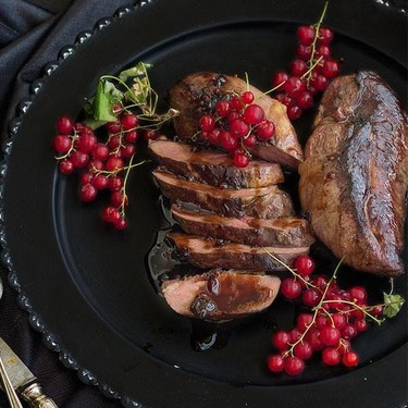 Cómo organizar la cena de Nochebuena y no morir en el intento