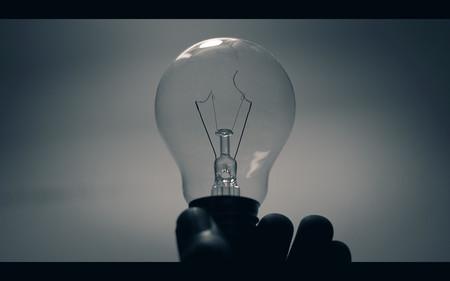 El mito del genio creador o por qué la mayoría de innovaciones revolucionarias son puro humo