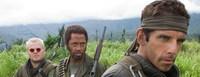 Taquilla USA: Ben Stiller desbanca al caballero oscuro