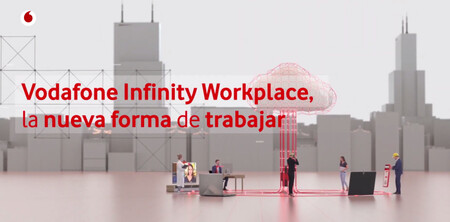 Vodafone Infinity Workplace 02