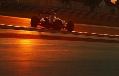 Fórmula 1: No está el panorama para revoluciones