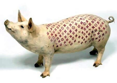 tatuaje-cerdos-23