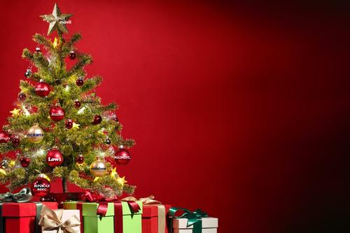 Promociones de navidad de los operadores: las mejores ofertas para ahorrar con las tarifas