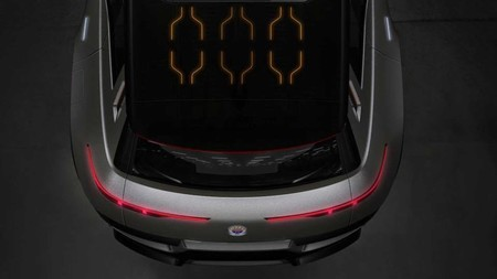 Teaser For Fisker Electric Suv 100704654 H