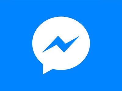 Las llamadas y videollamadas llegan a Facebook Messenger en Windows 10