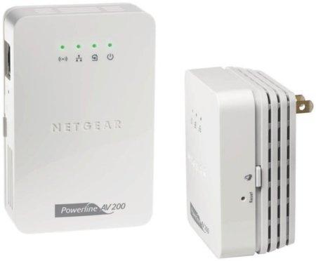 plc-netgaear-wifi-200-mbps.jpg