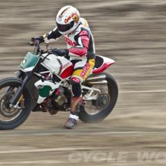 Foto 21 de 27 de la galería rsd-desmo-tracker-cuando-roland-sands-suena-despierto en Motorpasion Moto
