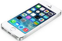 iOS 7 ya está disponible
