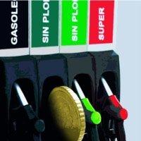 Gasolineras 1