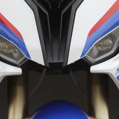 Foto 49 de 64 de la galería bmw-s-1000-rr-2019 en Motorpasion Moto