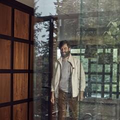 Foto 12 de 13 de la galería pedro-del-hierro-at-home en Trendencias Hombre