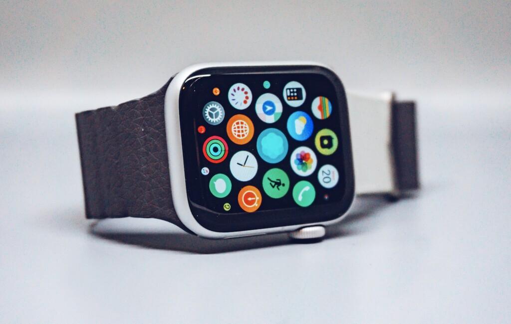 Cómo liberar espacio en el Apple™ Watch para que se pueda actualizar sin problemas
