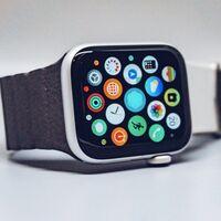 Cómo liberar espacio en el Apple Watch para que se pueda actualizar sin problemas
