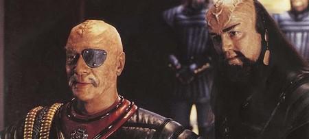 Star Trek VI 2