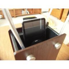 Foto 5 de 5 de la galería co-mobile-speakers-un-bolso-altavoz en Trendencias Lifestyle