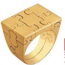 Anillo puzzle