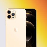 Descuentazo del iPhone 12 Pro Max de 256 GB en TuImeiLibre: llévatelo casi más barato que el 12 Pro por 1.049 euros