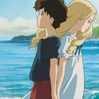 Animación | 'El recuerdo de Marnie', de Hiromasa Yonebayashi