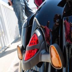 Foto 25 de 33 de la galería frontier-111 en Motorpasion Moto