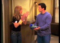 No eres tú, somos todas las parejas: las tareas de casa por las que más discutimos
