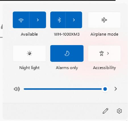 Dispositovos Bluetooth Ajustes Rapidos De Windows 11