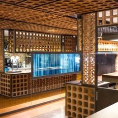 Foto 2 de 13 de la galería disfrutar-barcelona en Trendencias Lifestyle