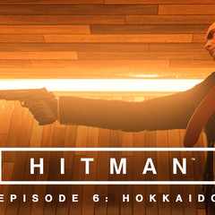 Foto 2 de 4 de la galería hitman-episodio-6 en Xataka México