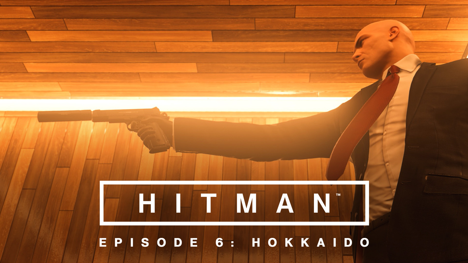 Foto de Hitman Episodio 6 (2/4)