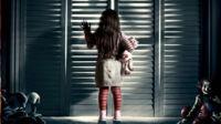 Una española de zombies y mucho remake en los trailers de la semana en Xataka