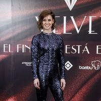 Manuela Vellés