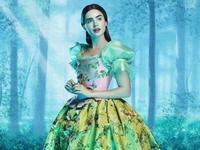 'Mirror, mirror', tráiler de la otra nueva versión de Blancanieves
