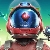 La nueva gran actualización de No Man's Sky se llama Origins y llegará gratis la próxima semana