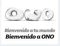 Ono será operador móvil virtual sobre la red de Telefónica
