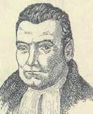 Midiendo tus creencias: el teorema de Bayes (I)
