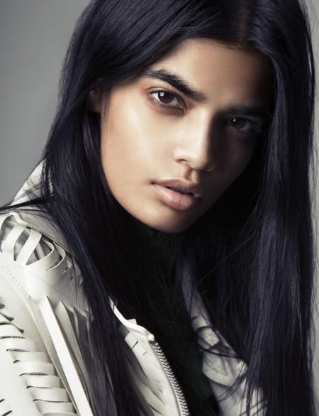 Modelos Indias Neelam Gill Bhumika Arora Pooja Mor 3