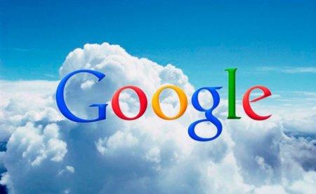 Drive, la nube de Google llegará dentro de poco