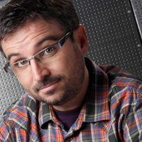 Jordi Évole nos sorprende abandonando El Terrat para crear su propia productora