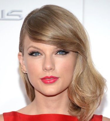 Taylor Swift borra todo el contenido de sus redes sociales y deja anonadados a millones de fans. ¿Por qué lo ha hecho?